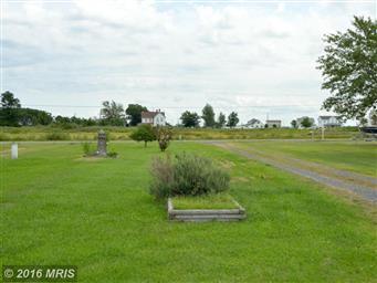 1804 Hoopersville Road Photo #27