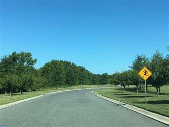 1 Hampton Hills Drive #DRIVE Photo #3