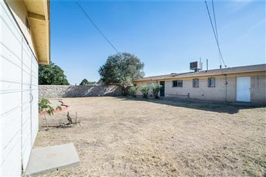 9529 Montwood Drive Photo #25