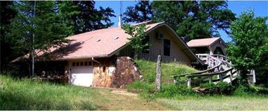 470 County Road 2560 Photo #1