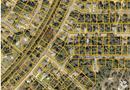 Billberry Street, North Port, FL 34288
