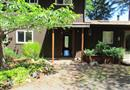 31800 Middle Ridge Rd, Albion, CA 95410