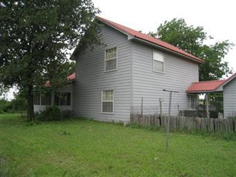 163 Ridgeview Photo #3