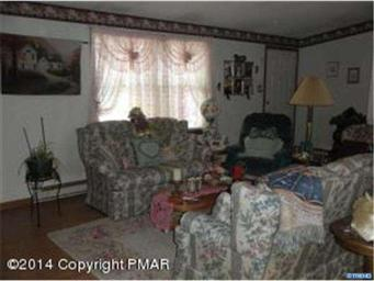 105 Falcon Lane Photo #21