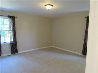 10544 FOXTAIL CT Photo #10