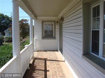 1 Terrace Lane Photo #20
