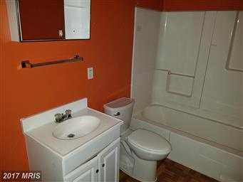 7291 Fort Ashby Road Photo #19