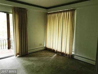 12612 Henry Drive SW Photo #2