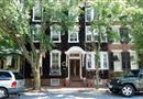 214 Prince George Street, Annapolis, MD 21401