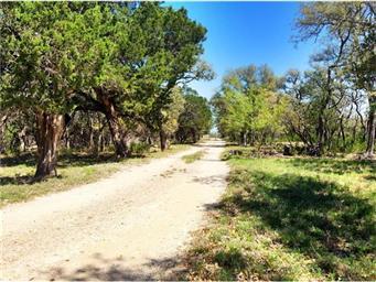 1375 County Road 252 Photo #33