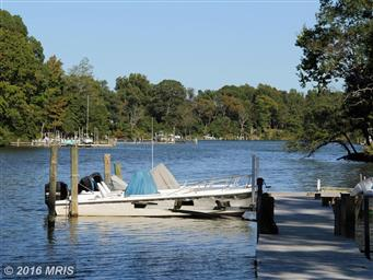 44848 Hickory Landing Way Photo #24