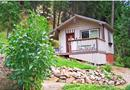 0 River Canyon RD #13034378, Imnaha, Or, OR 97842
