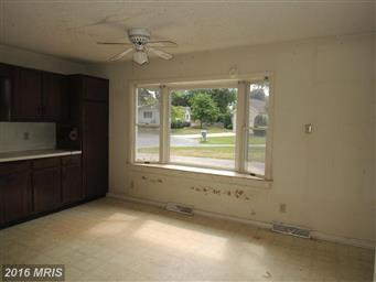 105 Meadowbrook Drive Photo #8