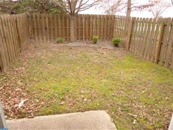 125 Periwinkle Drive Photo #11