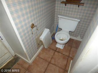 4448 Parnell Drive Photo #13