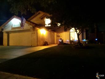 2484 Sandalwood Drive Photo #26
