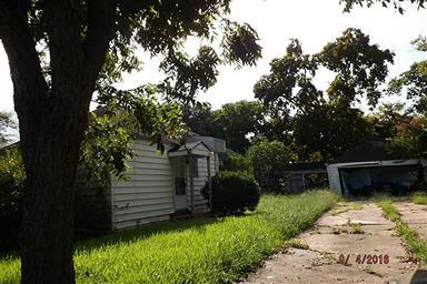 101 Kinkaid Avenue Photo #13