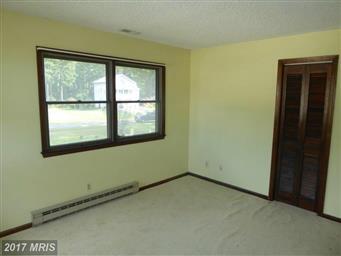 3116 Bay View Drive Photo #19