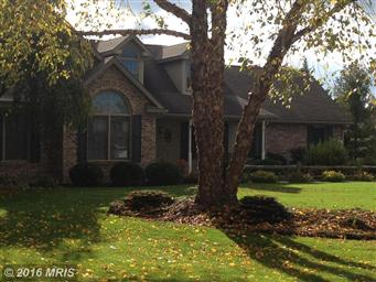 3471 Turnberry Drive Photo #2