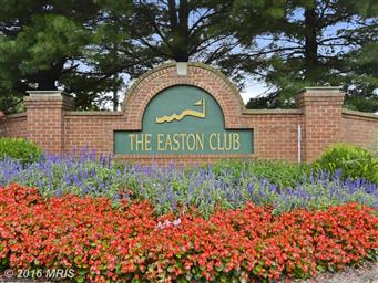 7583 Easton Club Drive Photo #24