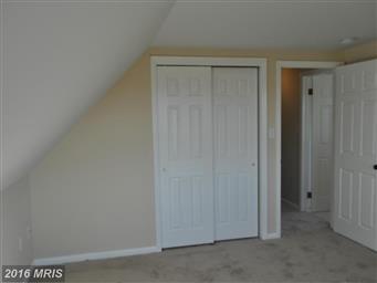 4149 Garfield Road Photo #27