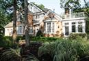 850 Gloucester Crossing, Lake Forest, IL 60045