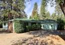 6109 Vista Knolls Drive, Paradise, CA 95969