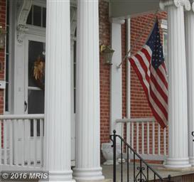 208 N Main Street Photo #4