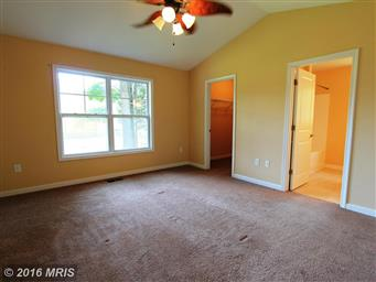 245 FORT KING DR Photo #13