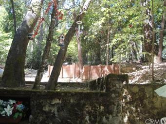 16 Cedar Path Photo #23