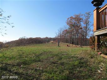 10 Locust Ridge Road Photo #19