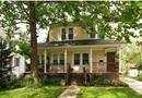 540 N Stone Avenue, La Grange Park, IL 60526