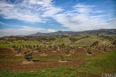3755 Santa Rosa Creek Rd Photo #8