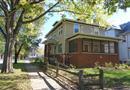 800 S Kenilworth Avenue, Oak Park, IL 60304