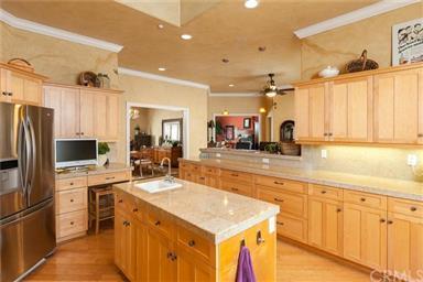 3374 Canyon Oaks Terrace Photo #3