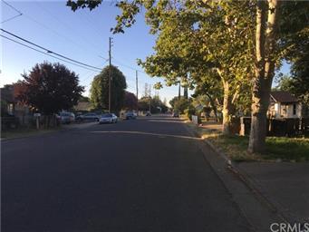 2874 Oleander Avenue Photo #15