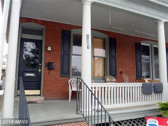 107 Sixth Street North Photo #11