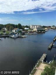900 Marshy Cove #410 Photo #8