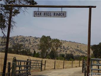 15298 Morgan Canyon Road Photo #1