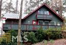 71 Innsbruck Lane, Pine Mountain, GA 31822