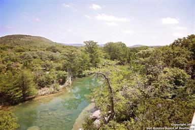 1556 Camino Del Rancho Photo #24