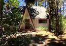 1021 Mountain Lane, Big Bear City, CA 92314