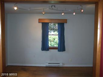 11609 Robinwood Drive Photo #15