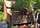 1140 W Standley Street, Ukiah, CA 95482