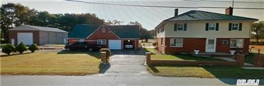 5462 Willow Grove Road Photo #11