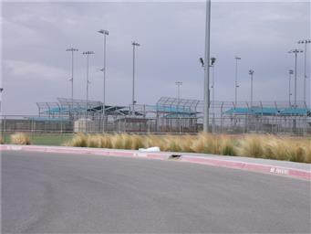 5901 Redstone Mesa Court Photo #43