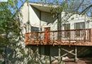 6640 Glen Oaks Way, Oakland, CA 94611