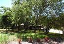 1615 Wildwood Trail, Weatherford, TX 76085