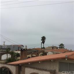 101 Calle Farallon San Antonio Del Mar Bc Mex Photo #22