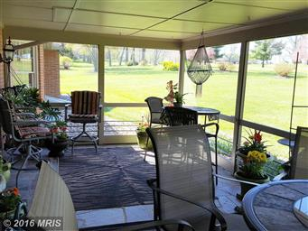11435 Country Hill Court Photo #21